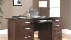 Menards File Cabinets Unique Menards File Cabinets