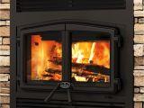Menards Fireplace Gasket Osburn Stratford Purchase Your Osburn Stratford From