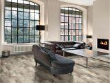 Menards Flooring Sale Airstep Evolution Rockport Greyhound Congoleum Airstep Vinyl