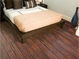 Menards Flooring Sale Want New Flooring Fast then Try Floors Of Distinctiona Superfast