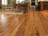 Menards Hardwood Flooring Sale Hardwood Floor Design wholesale Flooring Nclex