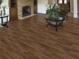 Menards Hardwood Flooring Sale Harmonics Laminate Flooring Bethany Mitchell Homes Hardwood Floors