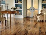 Menards Hardwood Flooring Sale Menards Laminate Flooring On Sale Floor Engineered Wood Vs Laminate