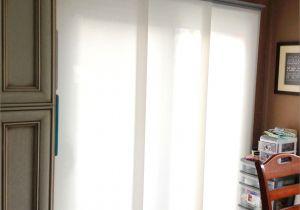 Menards Interior Closet Doors 51 Fresh Menards Prehung Interior Doors Pics 51 Photos Home