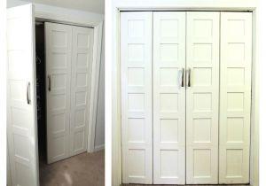 Menards Interior Closet Doors 6 Panel Closet Doors Bifold Gallery Doors Design Modern