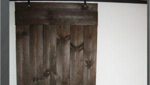 Menards Interior Closet Doors How to Build and Hang A Barn Door for Around 20 Pinterest Barn