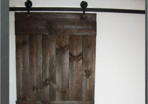 Menards Interior Closet Doors How to Build and Hang A Barn Door for Around 20 Pinterest Barn