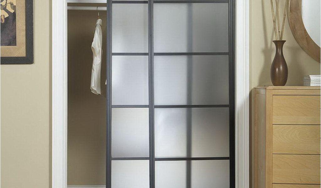 Menards Interior Closet Doors Sliding Interior Doors Menards Sliding