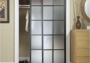 Menards Interior Closet Doors Sliding Interior Doors Menards Sliding Door Designs