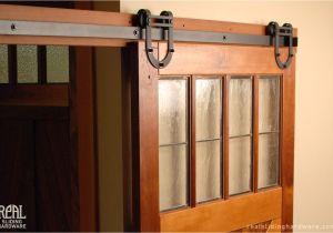 Menards Interior Closet Doors Splendent Closet Doors Ikea Sliding Closet Door Handles Interior