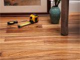Menards Laminate Flooring On Sale Bamboo Flooring Prices Tigerwood Bamboo Flooring Menards Flooring