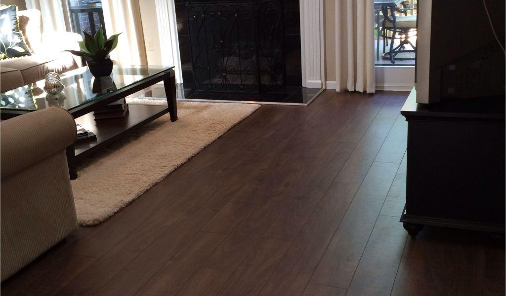 Menards Laminate Flooring On Sale Bamboo Flooring Prices Tigerwood