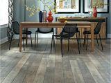 Menards Laminate Flooring On Sale Gray Laminate Flooring Home Depot Aged Oak Lowes Grey Menards