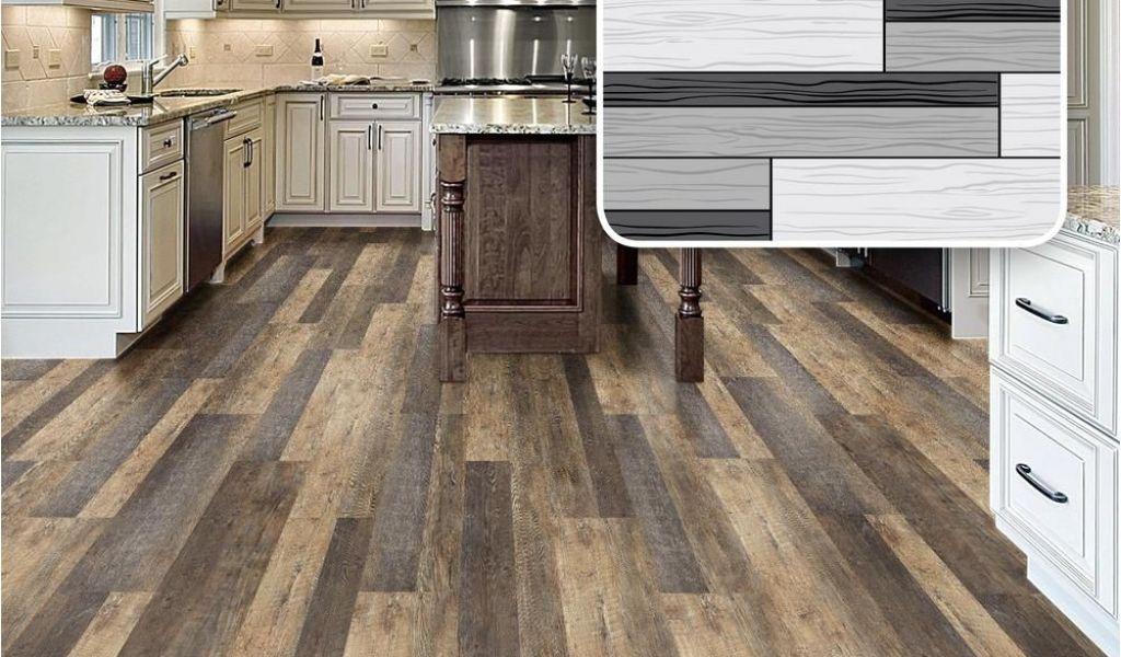 Menards Laminate Flooring On Sale Kitchen Laminate Flooring Ideas