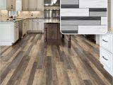 Menards Laminate Flooring On Sale Kitchen Laminate Flooring Ideas New Tarkett Occasions Laminate