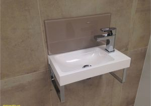 Menards Shop Lights Bathroom Faucets Menards Room Ideas