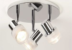 Menards Shop Lights Beauteous Bathroom Led Light Fixtures within Bathroom Ceiling Light