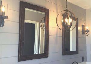 Menards Shop Lights Best Light Bulbs for Bathroom Room Ideas