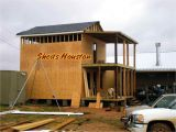 Menards Shop Lights Equipment Shed Plans Awesome Menards House Floor Plans Lovely 2