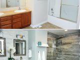Menards Shower Surrounds 50 Elegant Menards Backsplash Tile Graphics 50 Photos Home