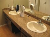 Menards Shower Surrounds Bathroom Menards Bathroom Sinks Perfect 50 Elegant Kitchen Cabinets
