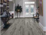 Menards Vinyl Flooring Sale Designers Image™ Platinum Groutable Series 12 X 18 Self