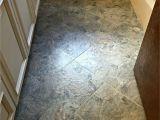 Menards Vinyl Plank Flooring Sale Luxury Vinyl Tile Armstrong Alterna Reserve Color Allegheny Slate