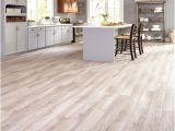 Menards Vinyl Plank Flooring Sale Menards Vinyl Sheet Flooring Luxury Wood Grain Vinyl Flooring