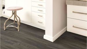 Menards Vinyl Plank Flooring Sale Tarketta Ingenuity Vinyl Plank Flooring is the Perfect Addition