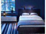 Mens Bedroom Ideas attractive Masculine Bedroom Ideas and Bohemian Bedroom Decor Best