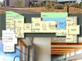 Mens Bedroom Ideas Bachelor Bedroom Ideas Inspirational Plan Dj 0d Design Game Room