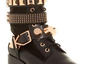 Mens Hunter Boots nordstrom Rack Ivy Kirzhner Bowery Genuine Calf Hair Studded Boot nordstrom Rack