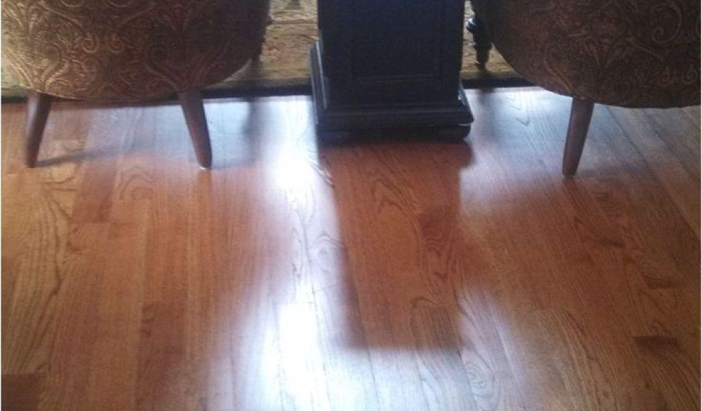 Mercier Wood Flooring 15 Best Mercier Wood Flooring Images On