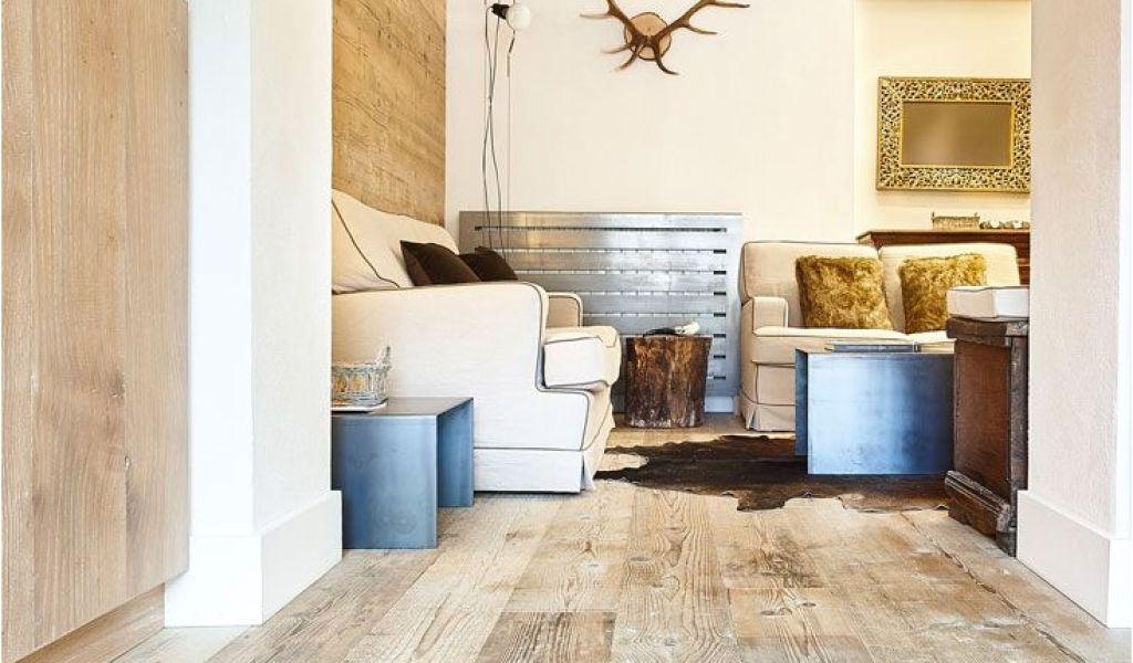 Mercier Wood Flooring 15 Best Reclaimed Fir Wood Flooring Images On