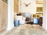 Mercier Wood Flooring 15 Best Reclaimed Fir Wood Flooring Images On Pinterest Hardwood
