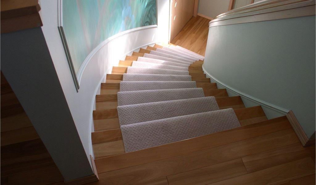 Mercier Wood Flooring Friesen Floor Decor Preverco Yellow Birch