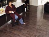 Mercier Wood Flooring Gallery Design Program Mercier Wood Flooring Flooring