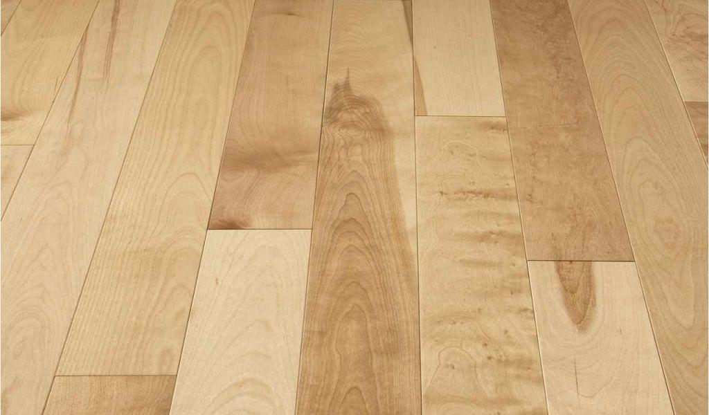 Mercier Wood Flooring Mercier Wood Floor Touch Up Kit Http