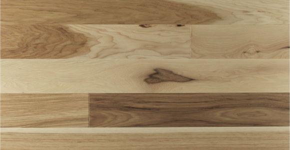 Mercier Wood Flooring origins Hickory Hickory Distinction Casa Pinterest Wood