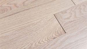 "Mercier Wood Flooring Pro Series 3 1 4"" Oak Pro Series Hardwood Flooring Brookline"