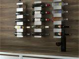 Metal Bakers Rack Ikea Wine Storage Cabinet Ikea Walmart Kitchen Cabinet organizers New