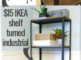 Metal Bakers Rack Ikea Wondrous Shelving Furniture Ikea Metal Wall Shelf Metal Shelving