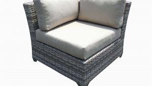 Metal Chair Legs Home Depot Chair Home Depot Bench Marvelous Wicker Outdoor sofa 0d Patio