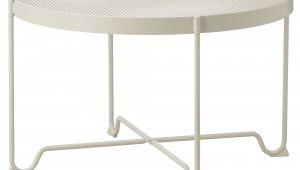 Metal Coffee Table Base 11 Metal Coffee Table Base Ly