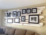 Metal Decorative Jacks Home Decor Jacks Fresh Wall Decal Luxury 1 Kirkland Wall Decor Home
