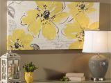Metal Decorative Jacks Metal Wall Art Panels Fresh 1 Kirkland Wall Decor Home Design 0d