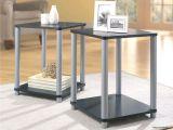 Metal Glass Coffee Table 12 Small Oval Glass top Coffee Table