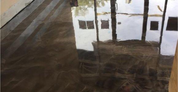 Metallic Epoxy Floor Metallic Epoxy Marble Concrete Staining In Alexandria Virginia