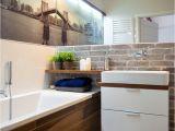 Mexican Bathroom Design Ideas Łazienka Styl Skandynawski Łazienka Zdjęcie Od Studioloko