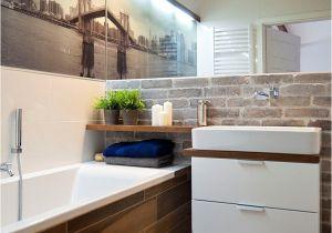 Mexican Bathroom Design Ideas Å azienka Styl Skandynawski Å azienka ZdjÄ™cie Od Studioloko